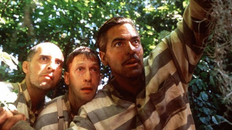 O Brother Where Are Thou? 001