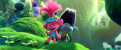 Trolls World Tour 001