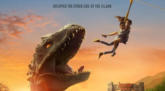 Jurassic-World-Camp-Cretaceous-Netflix-Teaser