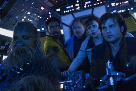 Solo-A-Star-Wars-Story-002