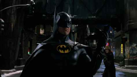 Batman Returns 001