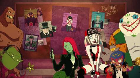 Harley-Quinn-001
