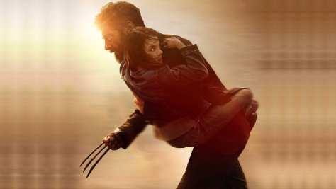 Logan 021