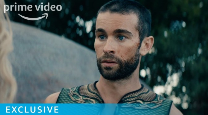 The-Boys-Season-2-Exclusive-Clip-Amazon-Prime-Video