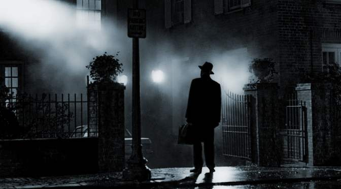 The Exorcist About To Be Rebooted?