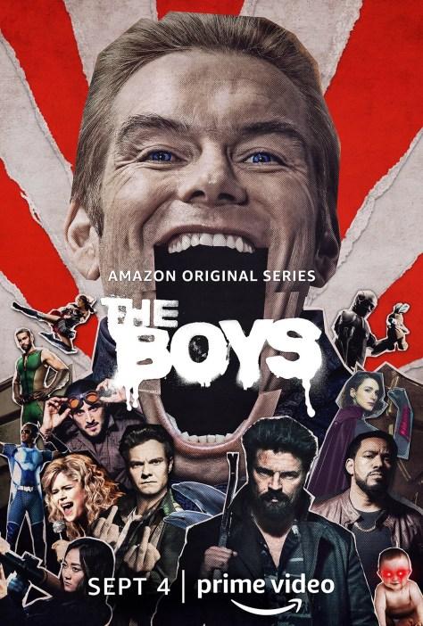 The-Boys-Season-2-Poster-002