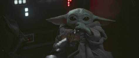 Baby-Yoda-In-The-Mandalorian