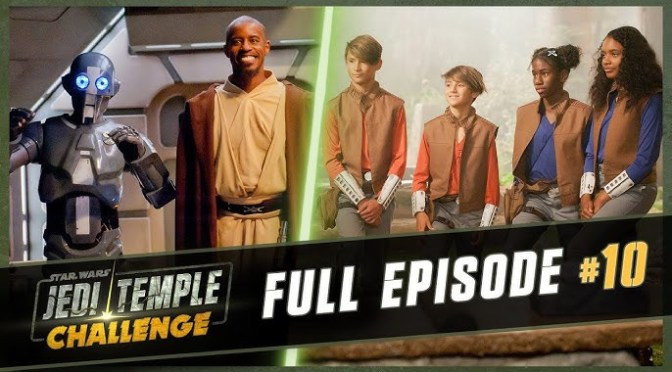 Star-Wars-Jedi-Temple-Challenge-Episode-10