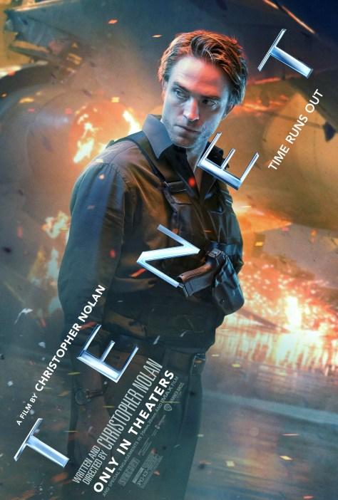 Tenet-International-Poster-005
