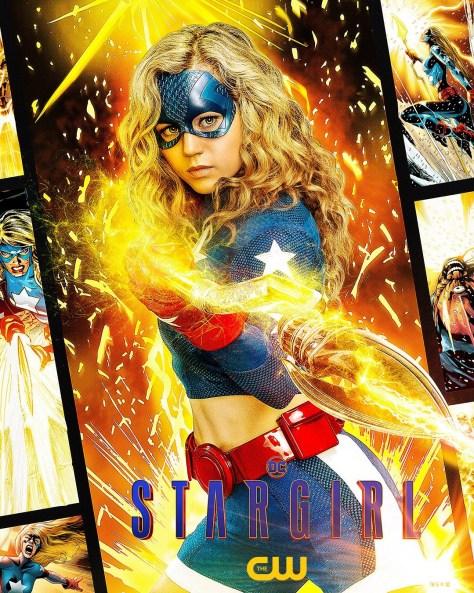 Stargirl-CW-Poster
