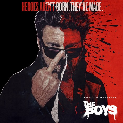 the-boys-season-2-character-posters-001