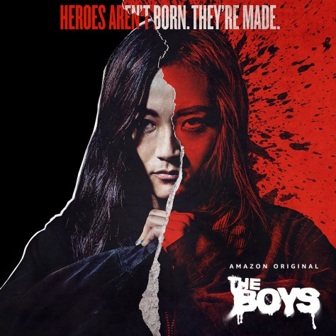 the-boys-season-2-character-posters-006