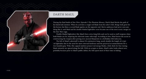 Star-Wars-The-Lightsaber-Collection-Darth-Maul