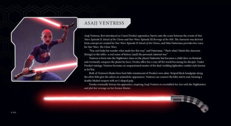 Star-Wars-The-Lightsaber-Collection-Asajj-Ventress