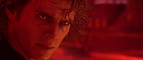 starwars3-movie-screencaps.com-14019