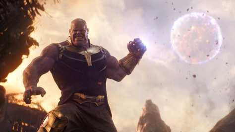 Avengers-Infinity-War-001