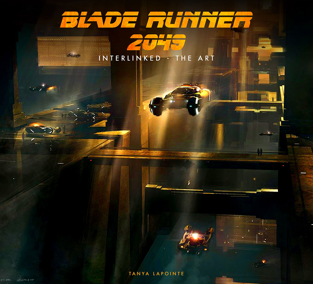 Blade-Runner-Interlinked-The-Art-Of