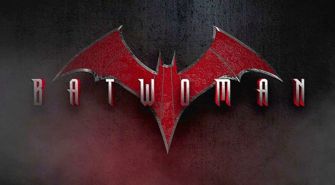 Victor Zsasz Set For 'Batwoman' Season 2