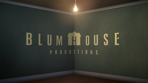 Blumhouse_Productions