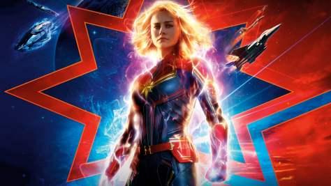 Captain-Marvel-002