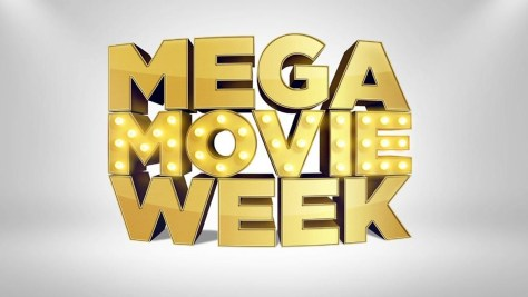Mega_Movie-Week