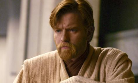 Obi-Wan-Kenobi- Star-Wars-Revenge-Of-The-Sith