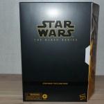 Hasbro-Star-Wars-Cad-Bane-and-TODO360-Review-004