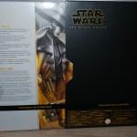Hasbro-Star-Wars-Cad-Bane-and-TODO-360-Review-006