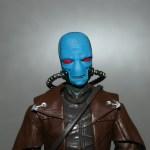 Hasbro-Star-Wars-Cad-Bane-And-TODO360-Review-003