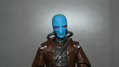 Hasbro-Star-Wars-Cad-Bane-And-TODO360-Review-003
