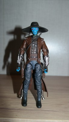 Hasbro-Star-Wars-Cad-Bane-and-TODO-360-Review-015