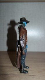 Hasbro-Star-Wars-Cad-Bane-and-TODO-360-Review-016
