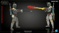 Star-Wars-PulseCon-040