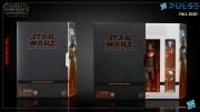 Star-Wars-PulseCon-056