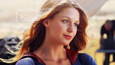Supergirl-004