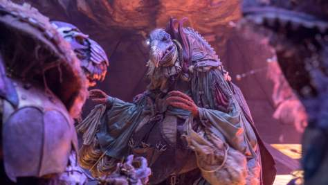 The_Dark_Crystal_Age_Of_Resistance_006