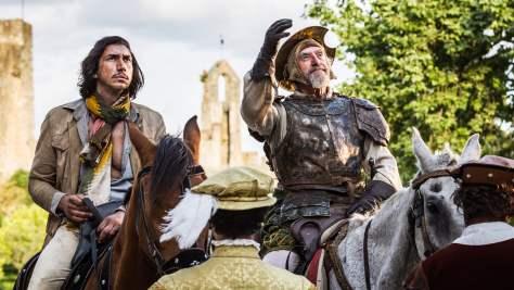 The-Man-Who-Killed-Don-Quixote-001