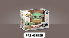 funko-child-in-bag-1135x750-7943973y3