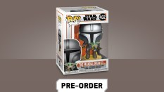 funko-mando-and-the-child-1135x750-38843edb3y