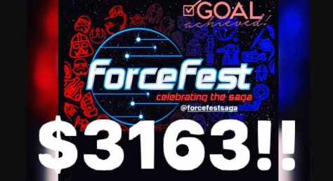 ForceFest2020