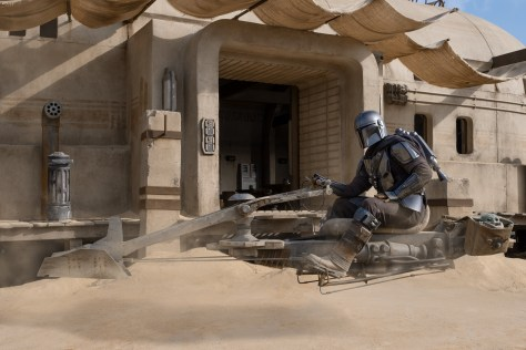 The-Mandalorian-Season2-009