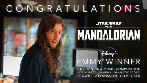 The-Mandalorian-Emmy-Win-012
