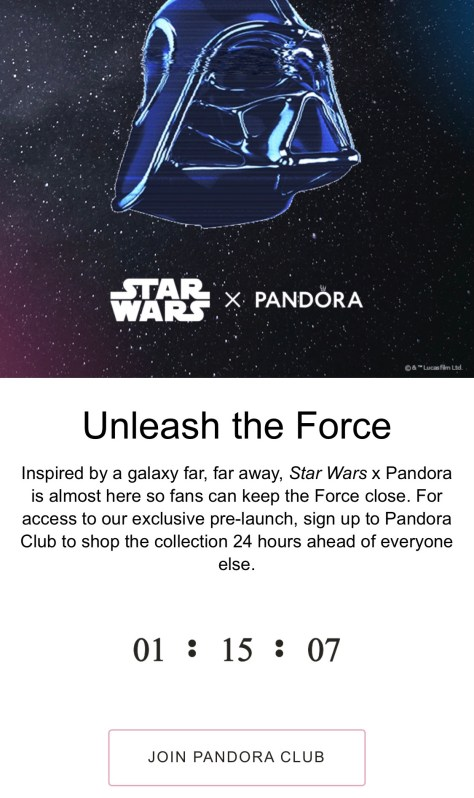 Pandora_x_Star-Wars_Update