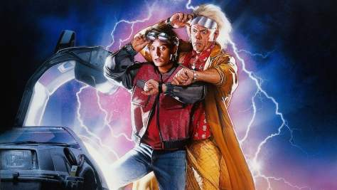 Back-To-The-Future-Part-II-001