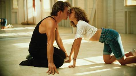Dirty Dancing 001