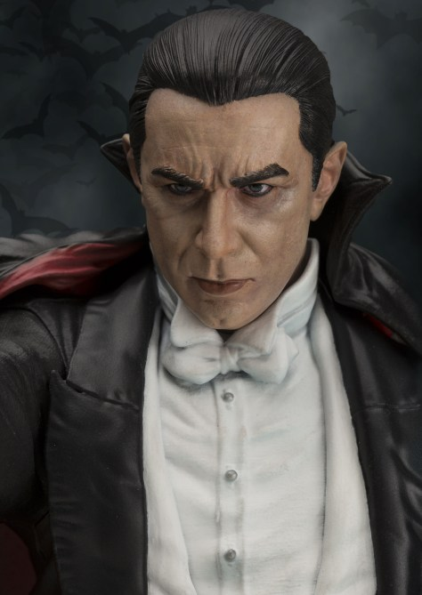 Dracula-Infinite-Statues-014