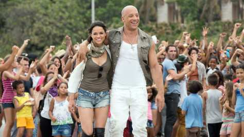 The-Fate-Of-The-Furious-011