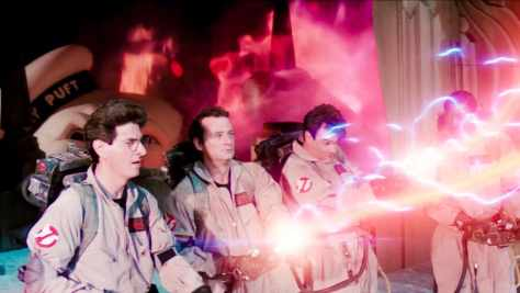 Ghostbusters_002