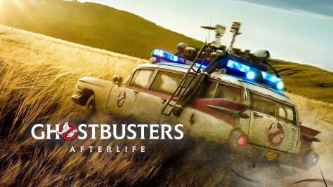 Ghostbusters-Afterlife-Delayed-Until-June-2021