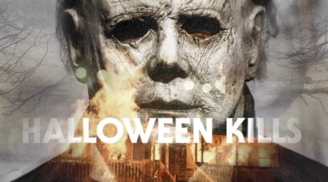 Blumfest Brings Us A Halloween (Kills) Treat!